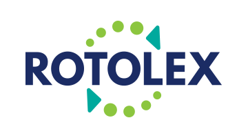 Logo for Rotolex.com