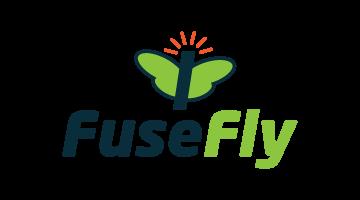 fusefly.com