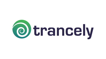 Logo for Trancely.com
