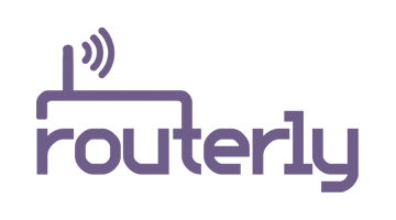 Logo for Routerly.com