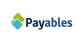 Logo for Payables.com