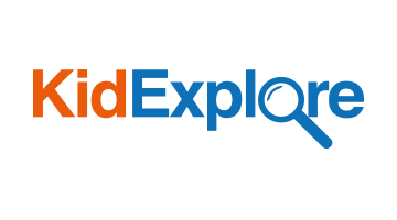 Logo for Kidexplore.com