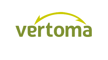 Logo for Vertoma.com