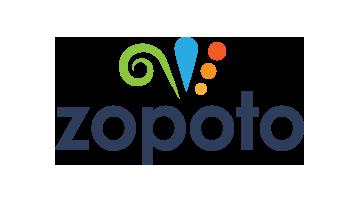 zopoto.com
