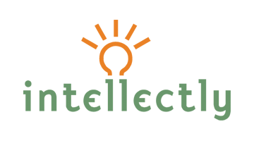 Logo for Intellectly.com