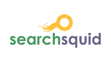 Logo for Searchsquid.com