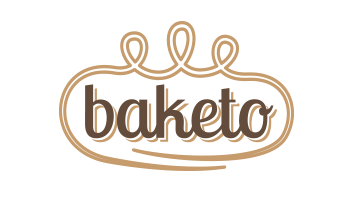 Logo for Baketo.com