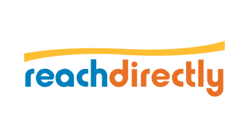 Logo for Reachdirectly.com