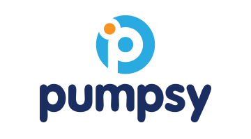 Logo for Pumpsy.com