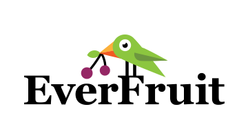 Logo for Everfruit.com