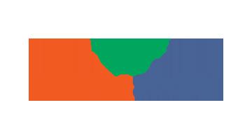 buildingsimple.com