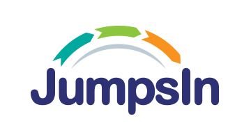 Logo for Jumpsin.com