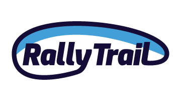 Logo for Rallytrail.com