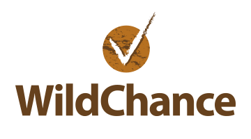 Logo for Wildchance.com