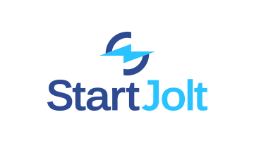 Logo for Startjolt.com