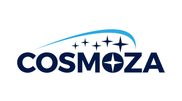 cosmoza.com