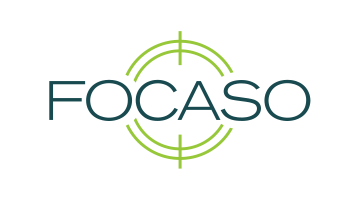 Logo for Focaso.com