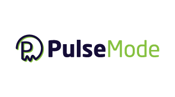 Logo for Pulsemode.com
