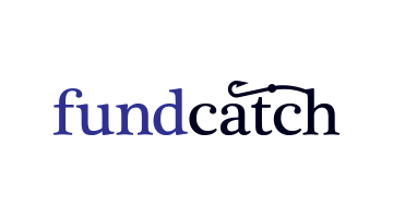 Logo for Fundcatch.com