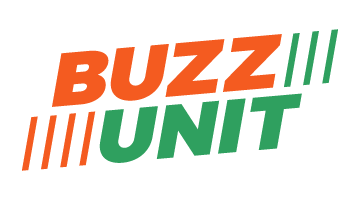 Logo for Buzzunit.com
