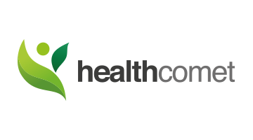 Logo for Healthcomet.com