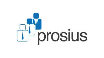 Logo for Prosius.com