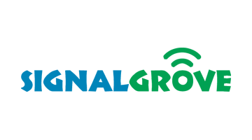 Logo for Signalgrove.com