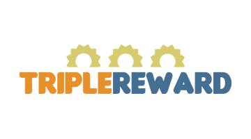 Logo for Triplereward.com