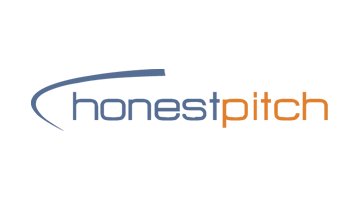 Logo for Honestpitch.com