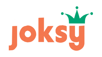 Logo for Joksy.com