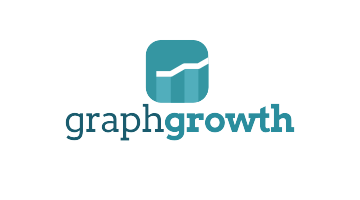 Logo for Graphgrowth.com