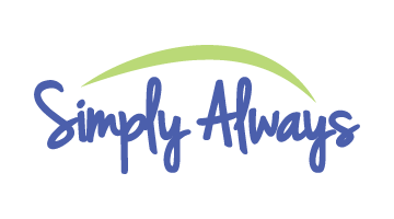 Logo for Simplyalways.com