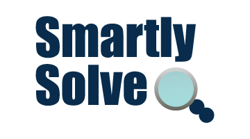 Logo for Smartlysolve.com