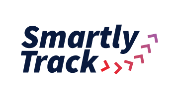 Logo for Smartlytrack.com