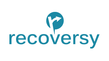 Logo for Recoversy.com