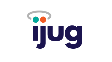 Logo for Ijug.com