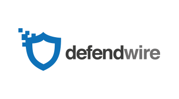 Logo for Defendwire.com