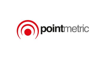 Logo for Pointmetric.com
