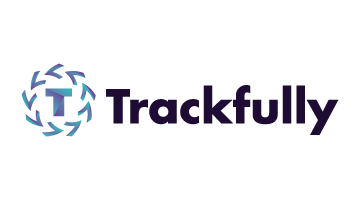 Logo for Trackfully.com