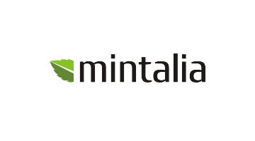 Logo for Mintalia.com