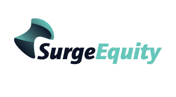 Logo for Surgeequity.com