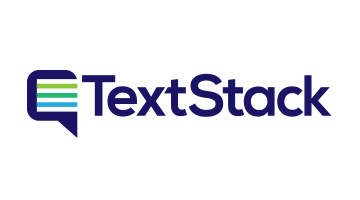 Logo for Textstack.com