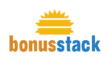 Logo for Bonusstack.com