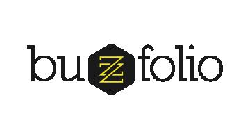 buzzfolio.com