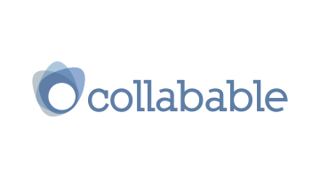collabable.com