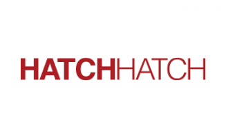Logo for Hatchhatch.com