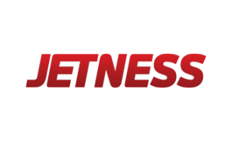 Logo for Jetness.com