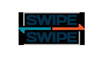 swipeswipe.com