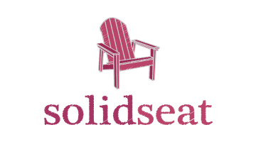 Logo for Solidseat.com