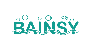 Logo for Bainsy.com